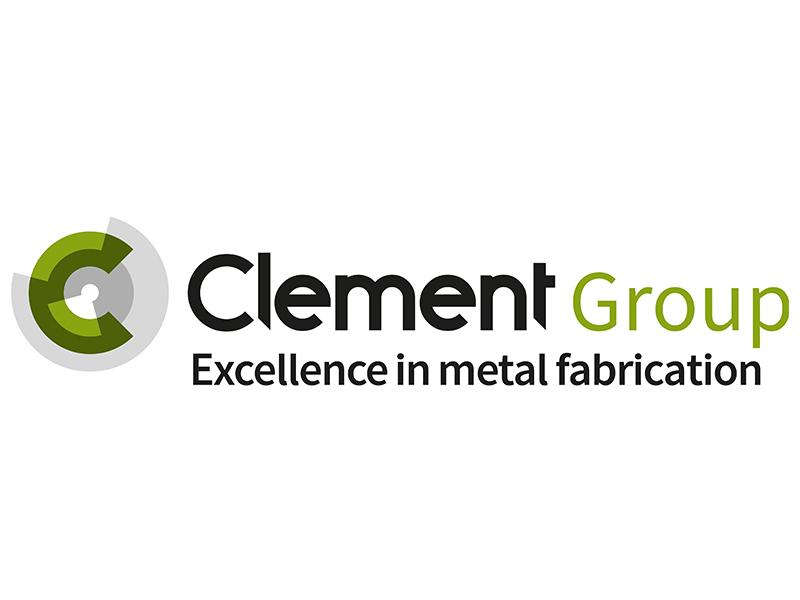 Clement Metaal