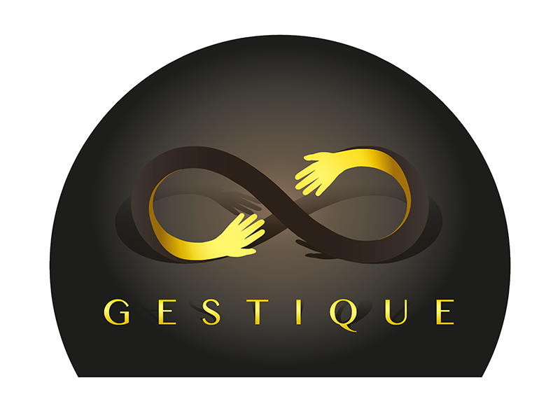 Gestique
