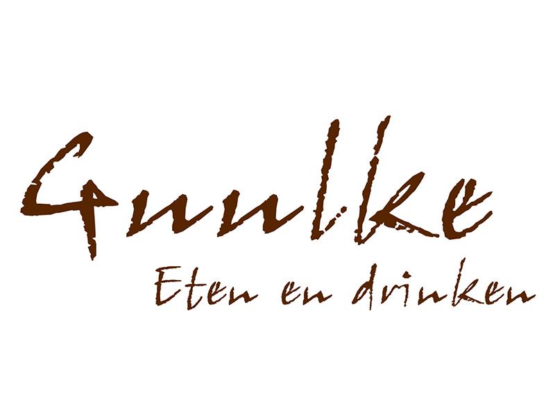 Guulke Eten & Drinken