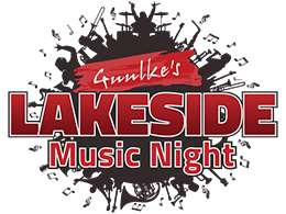 LakeSide Music Night