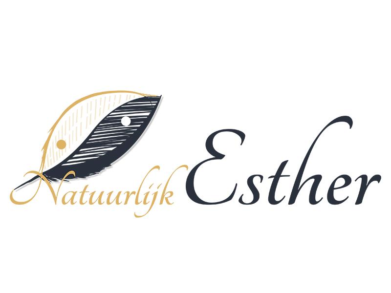 Natuurlijk Esther