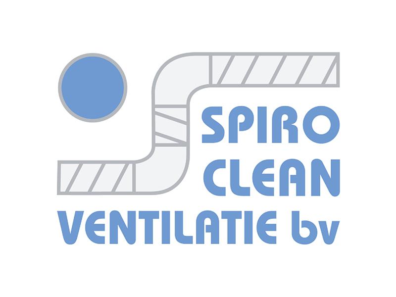 Spiro Clean