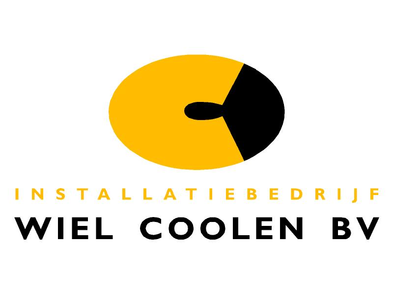 Wiel Coolen Installatiebedrijf