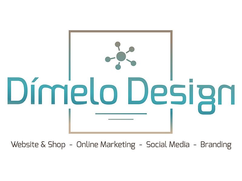 Dimelo Design