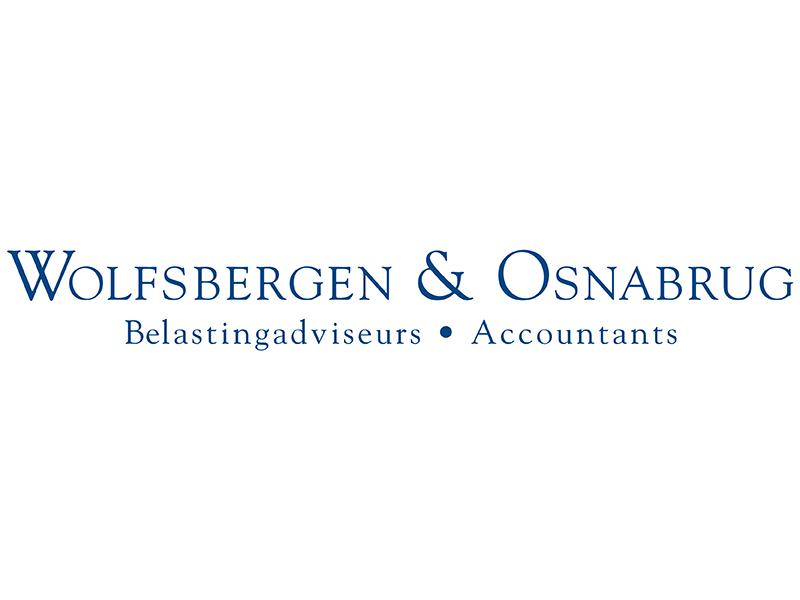 Wolfsbergen & Osnabrug
