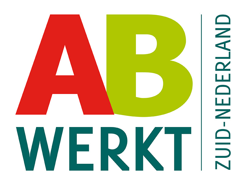 AB Werkt – Zuid-Nederland