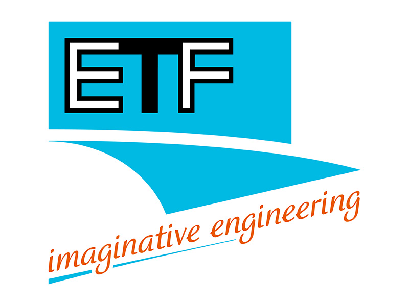 ETF Machinefabriek